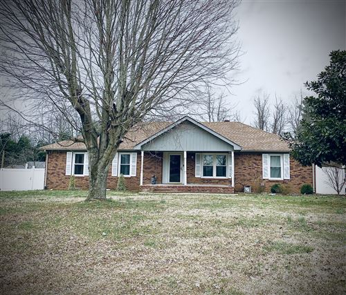 Photo of 2385 Brookhill Dr, Murfreesboro, TN 37128 (MLS # 2233706)