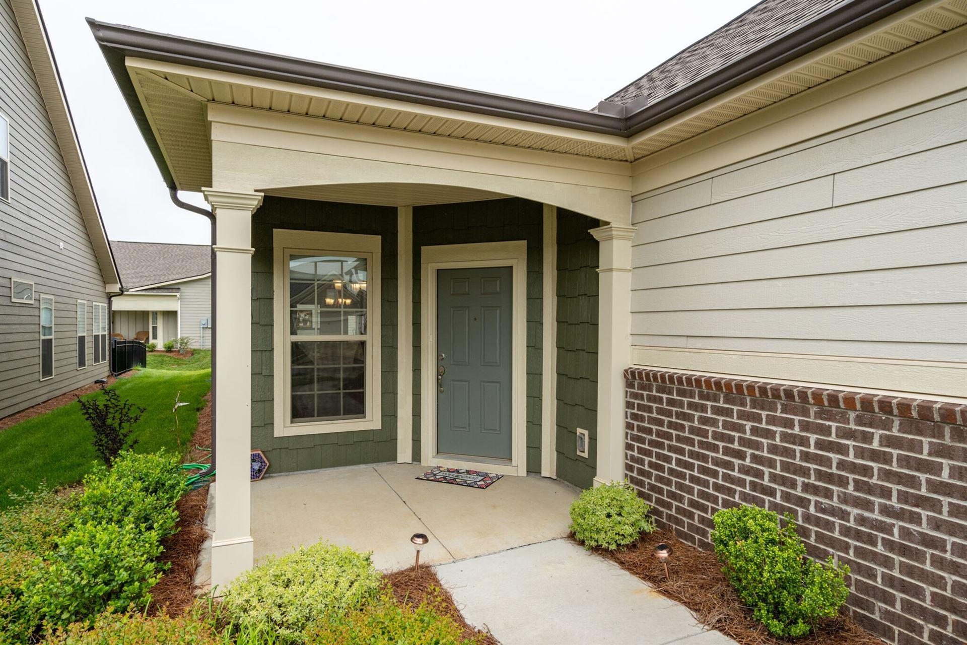 Photo of 1237 Del Webb Blvd, Spring Hill, TN 37174 (MLS # 2250706)