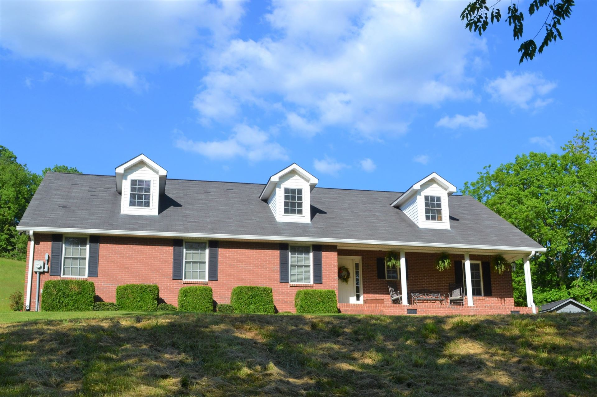 12 Price Hollow Rd, Lynchburg, TN 37352 - MLS#: 2255706