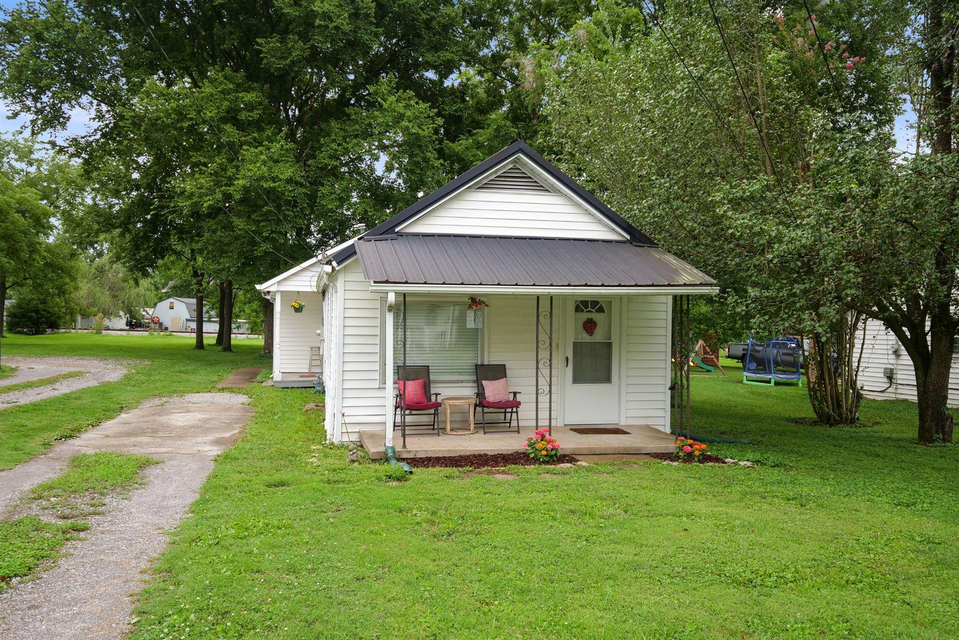 141 Church Ave, Watertown, TN 37184 - MLS#: 2272706