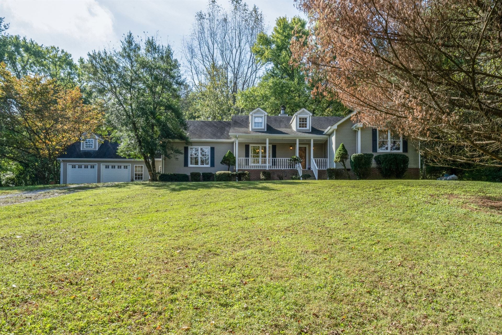 4049 Clovercroft Rd, Franklin, TN 37067 - MLS#: 2299706