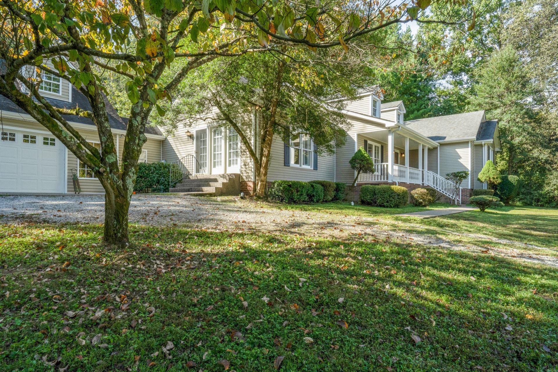 Photo of 4049 Clovercroft Rd, Franklin, TN 37067 (MLS # 2299706)