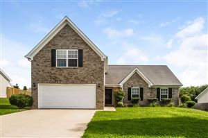 Photo of 1811 Packard Ct, Spring Hill, TN 37174 (MLS # 2022707)