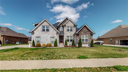 Photo of 2307 Lionheart Dr, Murfreesboro, TN 37130 (MLS # 2239707)