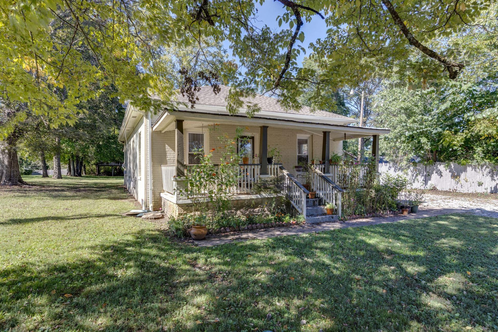 364 Beechcroft Rd, Spring Hill, TN 37174 - MLS#: 2294707