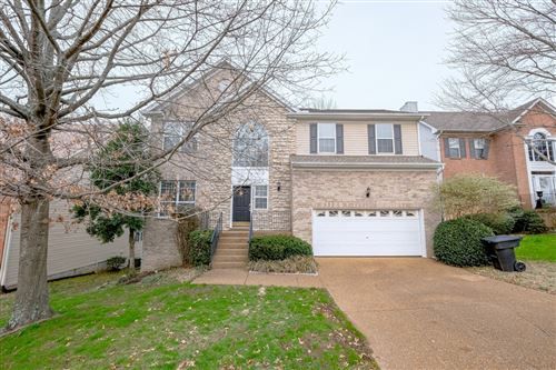 Photo of 410 Parish Pl, Franklin, TN 37067 (MLS # 2116708)