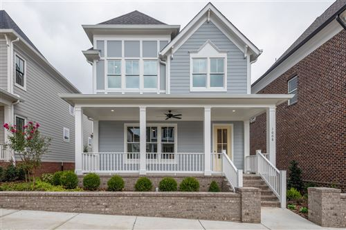 Photo of 1008 Calico Street, WH # 2102, Franklin, TN 37064 (MLS # 2122708)