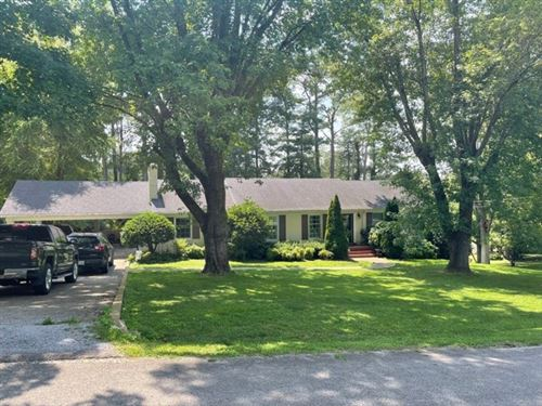Photo of 212 Orchard Drive, Shelbyville, TN 37160 (MLS # 2276708)