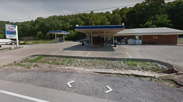 Photo of 99 HWY 50 EAST, Centerville, TN 37033 (MLS # 1702708)