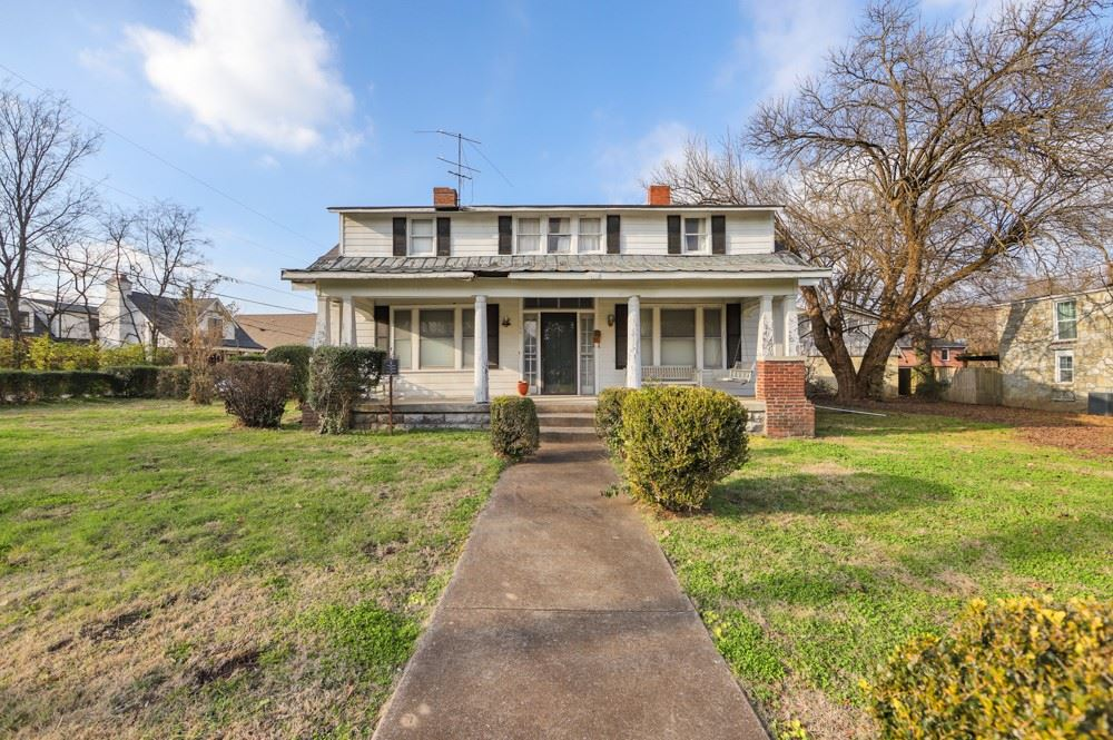 Photo of 264 Natchez St, Franklin, TN 37064 (MLS # 2203708)