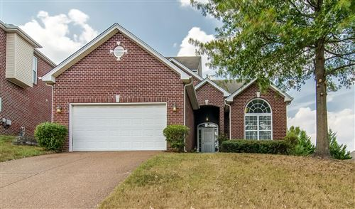 Photo of 7260 Autumn Crossing Way, Brentwood, TN 37027 (MLS # 2087709)