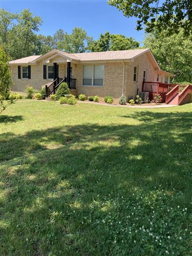 Photo of 8403 Gullett Dr, Hermitage, TN 37076 (MLS # 2156709)