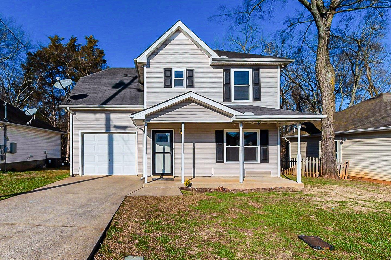 4951 Camborne Cir, Murfreesboro, TN 37129 - MLS#: 2221709
