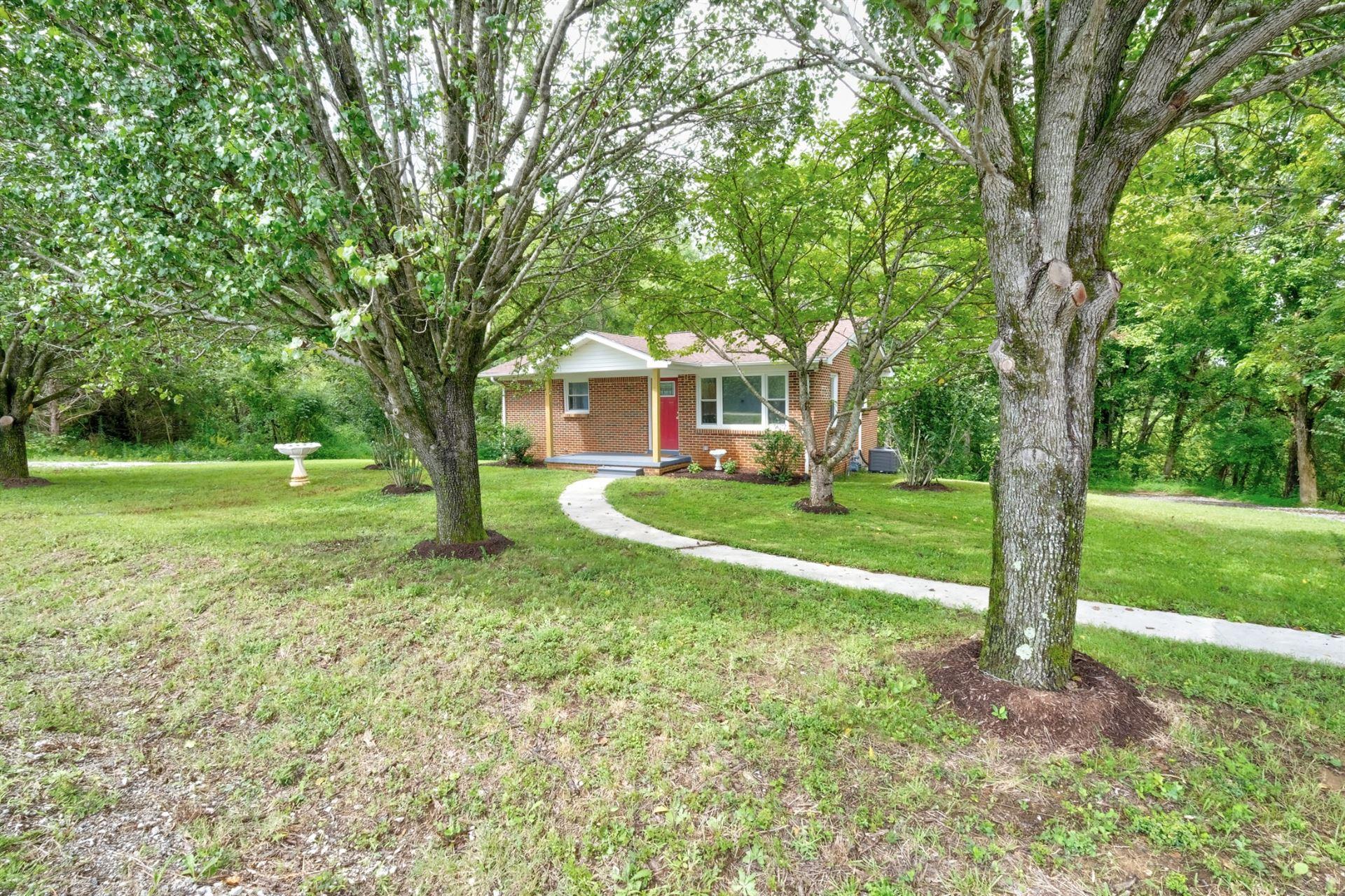9088 Short Mountain Rd, Smithville, TN 37166 - MLS#: 2287709