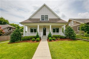 Photo of 1209 Linden Ave, Nashville, TN 37212 (MLS # 2069710)