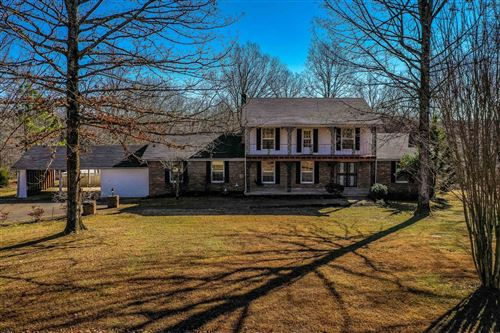 Photo of 1439 White Bluff Rd, White Bluff, TN 37187 (MLS # 2105710)