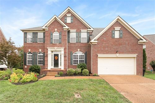 Photo of 440 Mackenzie Way, Franklin, TN 37064 (MLS # 2187710)