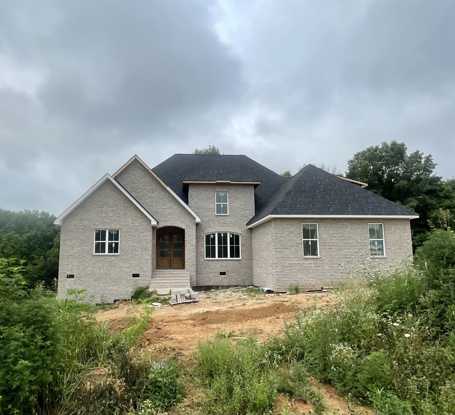 1926 Rivers Edge Dr, Cookeville, TN 38506 - MLS#: 2270710