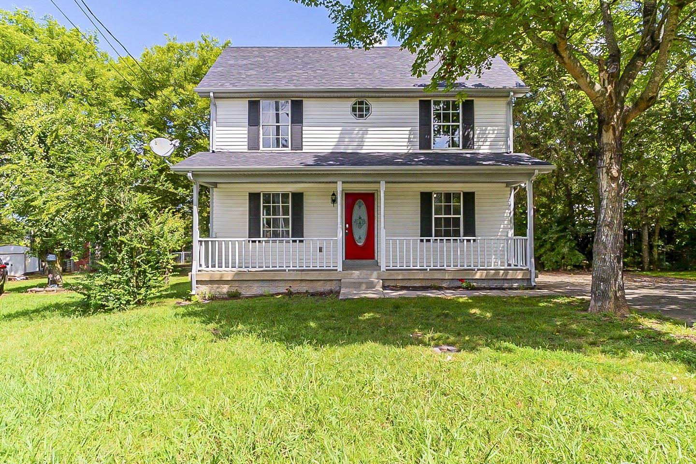 510 Southlake Dr, La Vergne, TN 37086 - MLS#: 2286710