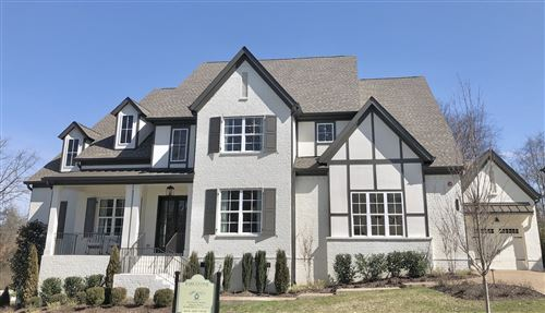 Photo of 1007 FIRESTONE DRIVE, Franklin, TN 37067 (MLS # 2156711)