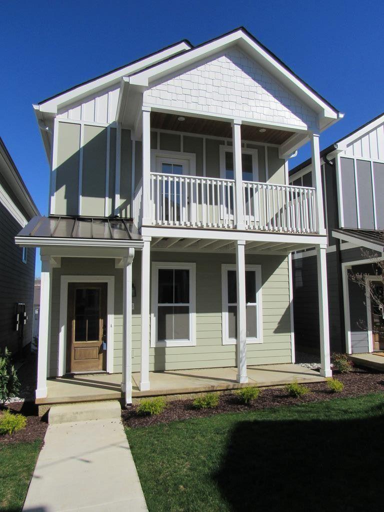 155 Allison Way, Cookeville, TN 38501 - MLS#: 2241711