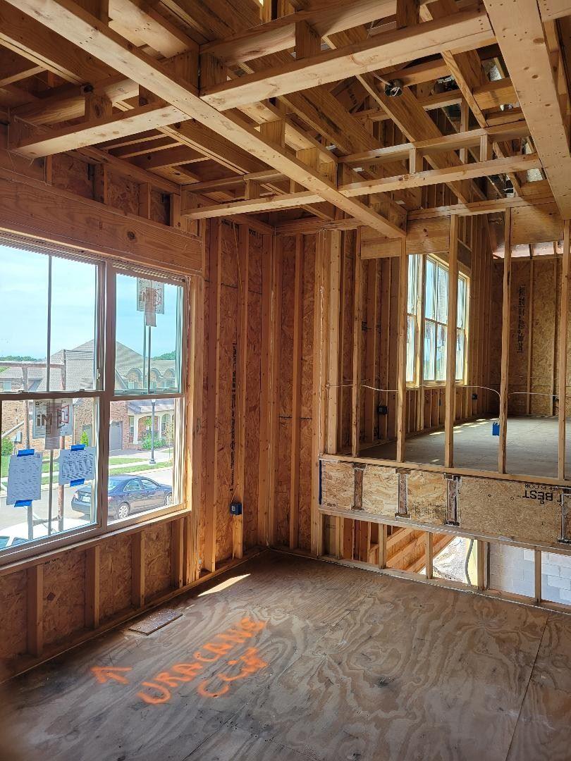 Photo of 937 Redstone, Nolensville, TN 37135 (MLS # 2289711)