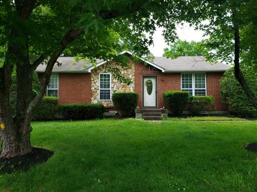Photo of 5008 N Hilson Dr, Nashville, TN 37211 (MLS # 2156712)