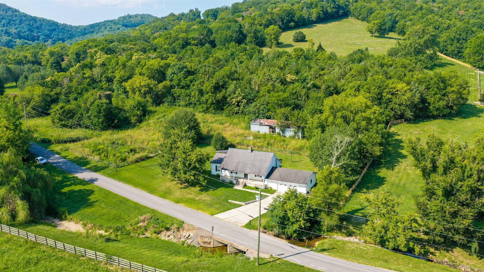 1010 Patton Hollow Rd, Watertown, TN 37184 - MLS#: 2281712