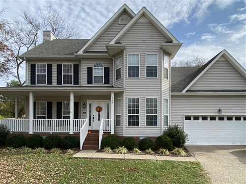 Photo of 167 Wimbledon Ct, Gallatin, TN 37066 (MLS # 2209713)