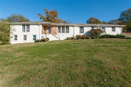 Photo of 3208 Knobview Dr, Nashville, TN 37214 (MLS # 2226713)