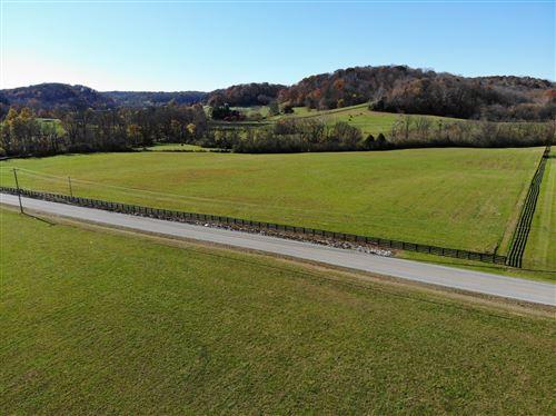 Photo of 1 Leipers Creek Road, Franklin, TN 37064 (MLS # 2267713)