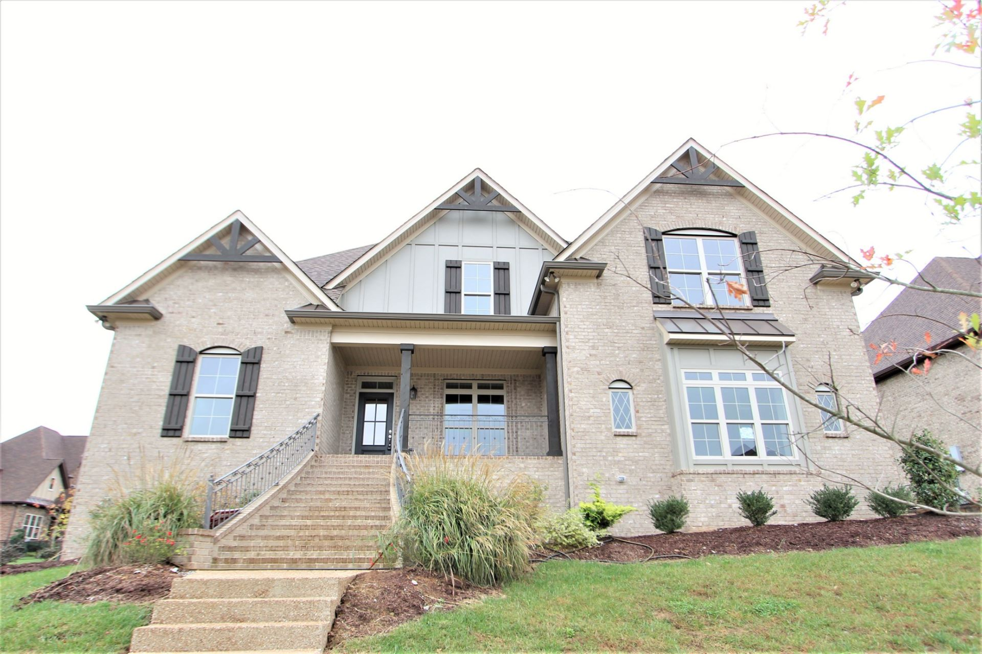 441 Whitley Way #240-C, Mount Juliet, TN 37122 - MLS#: 2184713