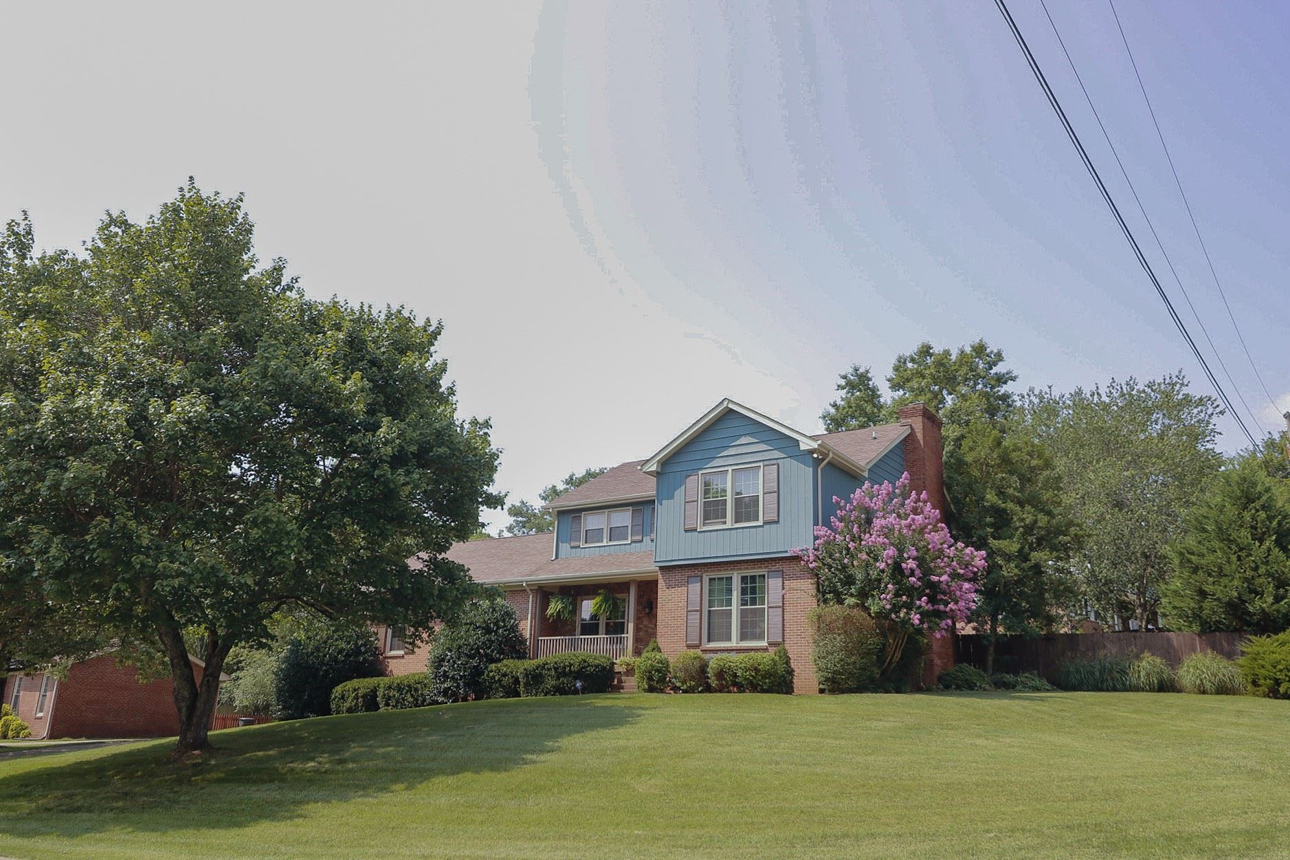 105 Stark Knob Rd, Hendersonville, TN 37075 - MLS#: 2276713