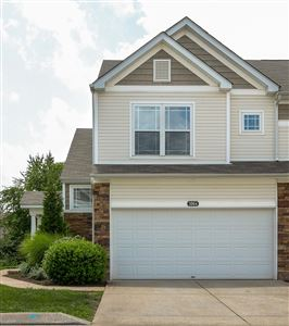 Photo of 1064 Somerset Springs Dr, Spring Hill, TN 37174 (MLS # 2059714)