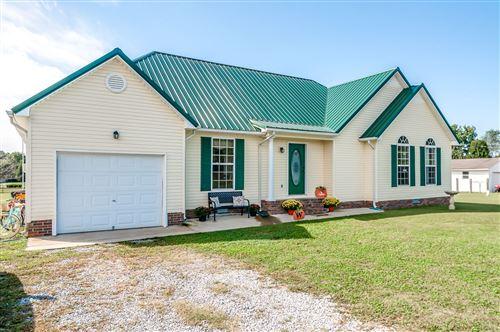 Photo of 890 Dugout Rd, Summertown, TN 38483 (MLS # 2191714)