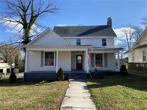 Photo of 1111 S High St, Columbia, TN 38401 (MLS # 2209714)