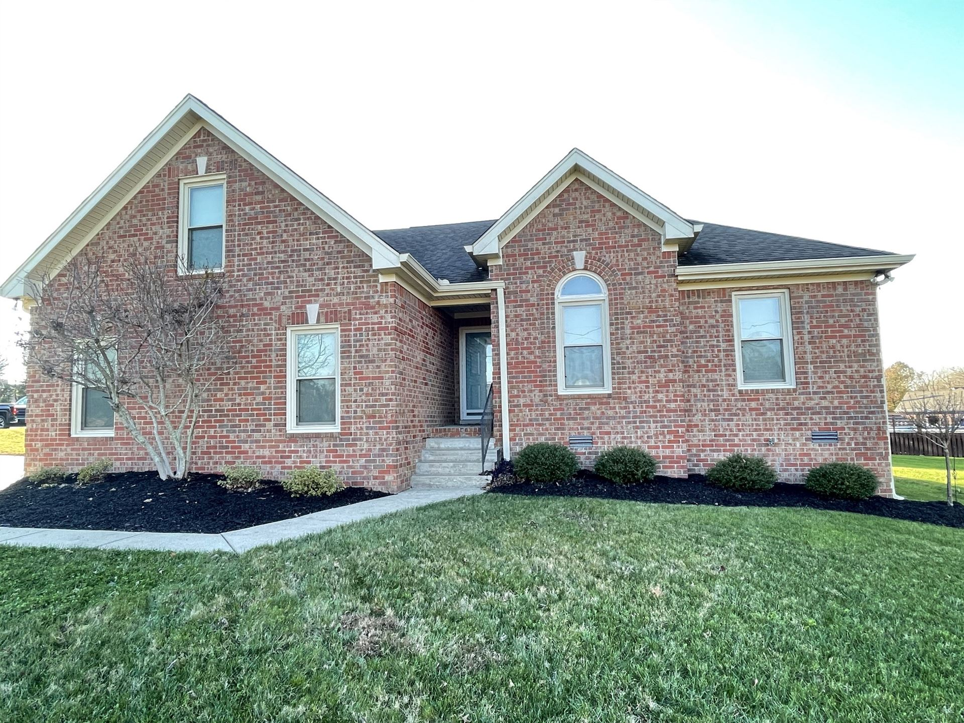 5600 Chestnutwood Trl, Hermitage, TN 37076 - MLS#: 2210714