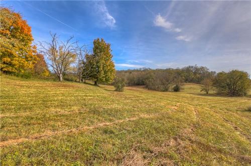 Photo of 7820 Nolensville Rd, Arrington, TN 37014 (MLS # 1888715)