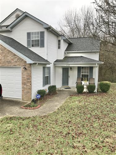 Photo of 2104 Laguna Bay, Madison, TN 37115 (MLS # 2220716)