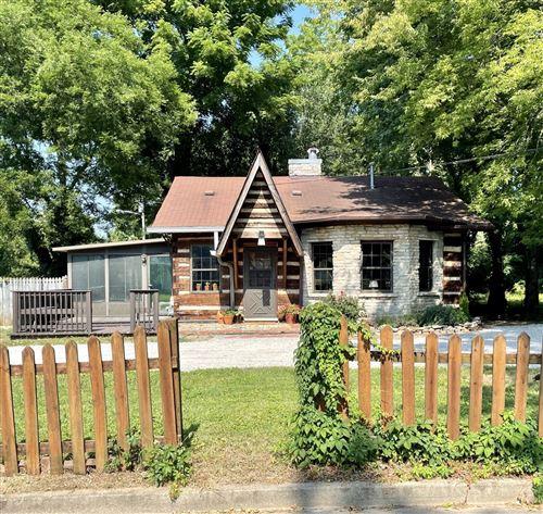 Photo of 324 S Bilbro Ave, Murfreesboro, TN 37130 (MLS # 2276716)