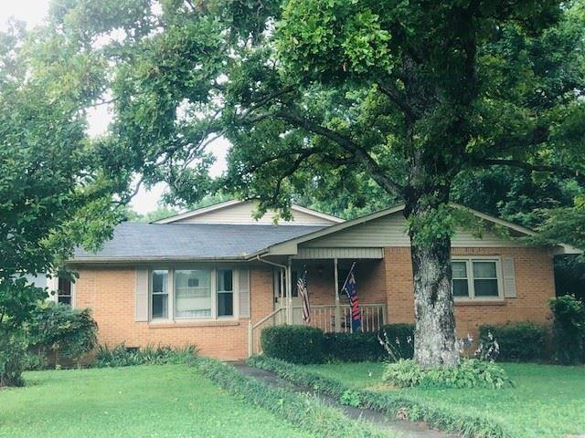 80 Lincoln Rd, Fayetteville, TN 37334 - MLS#: 2268716
