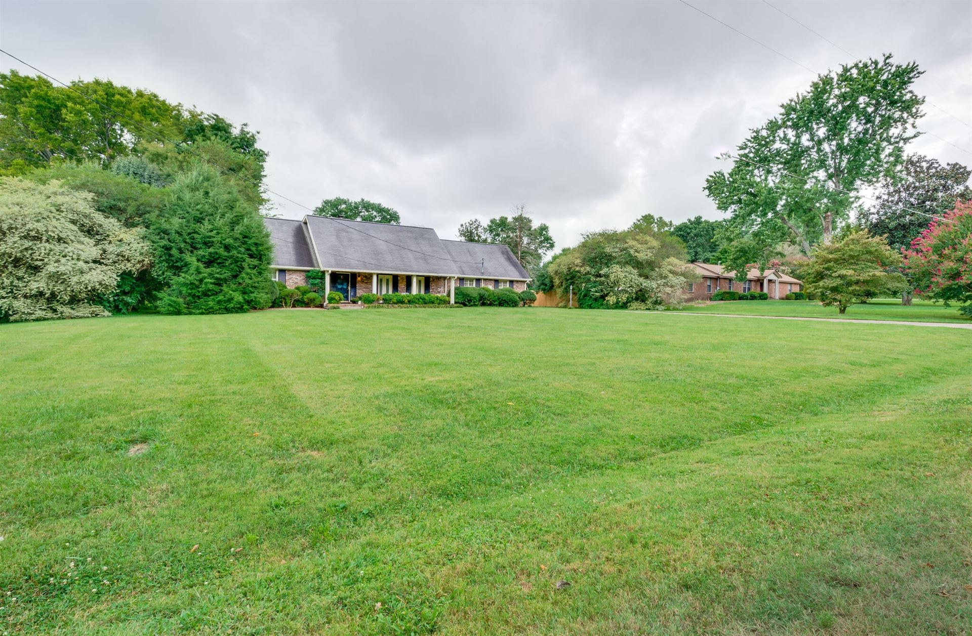 Photo of 1226 Haber Dr, Brentwood, TN 37027 (MLS # 2292716)