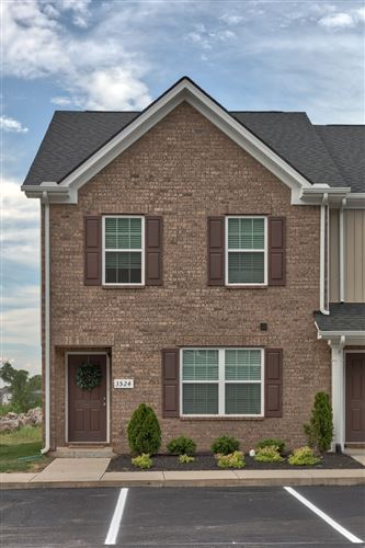 Photo of 3524 Nightshade Dr, Murfreesboro, TN 37128 (MLS # 2156717)