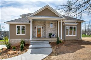 Photo of 106 Inverness Dr, Burns, TN 37029 (MLS # 2011718)