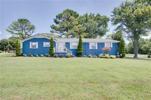 Photo of 296 Dixon Springs Hwy, Carthage, TN 37030 (MLS # 2169718)