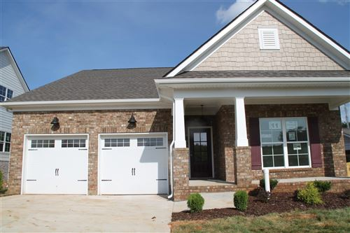 Photo of 904 Carraway Lane, Spring Hill, TN 37174 (MLS # 2191718)