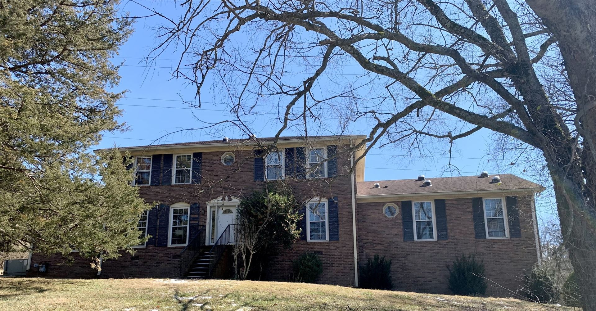 2228 Castlewood Dr, Franklin, TN 37064 - MLS#: 2231718