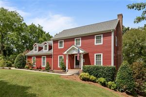Photo of 1433 Red Oak Dr., Brentwood, TN 37027 (MLS # 2074719)