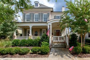 Photo of 1570 Westhaven Blvd, Franklin, TN 37064 (MLS # 2081719)