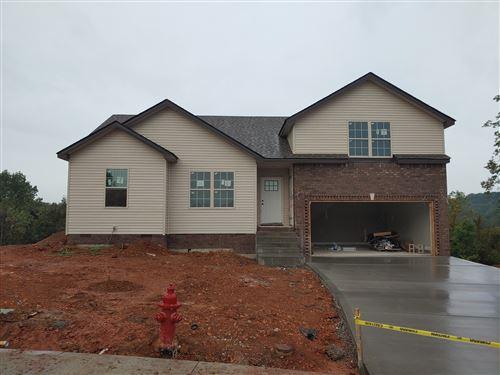 Photo of 25 Warrioto Hills, Clarksville, TN 37040 (MLS # 2169719)